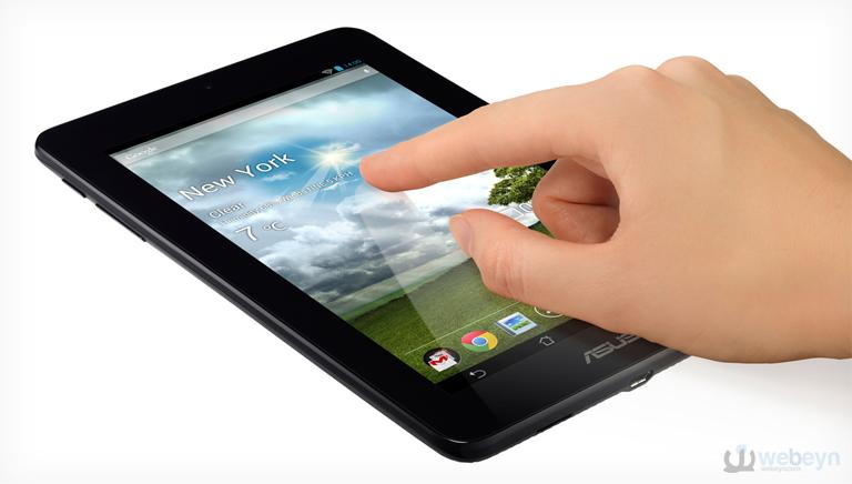 MeMO-Pad-tablet-webeyn