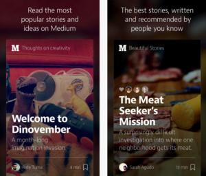 Medium-iOS-webeyn