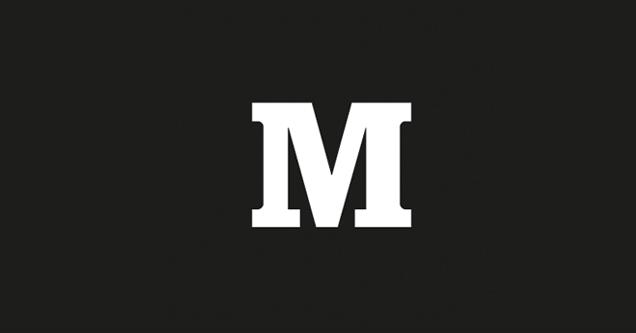 Medium-logo-webeyn