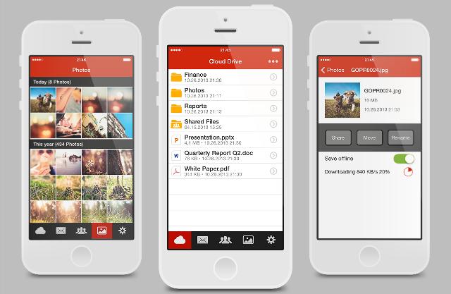 Mega-iOS-uygulamasi-webeyn