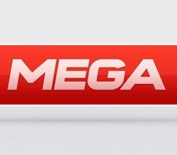 Mega-logo-webeyn
