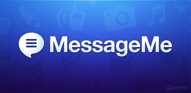 MessageMe-buyuk-webeyn