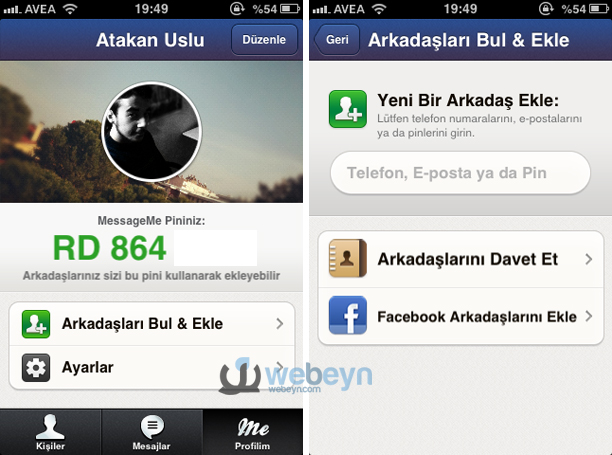 MessageMe-inceleme-2-webeyn