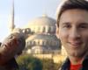 Messi-selfie-webeyn