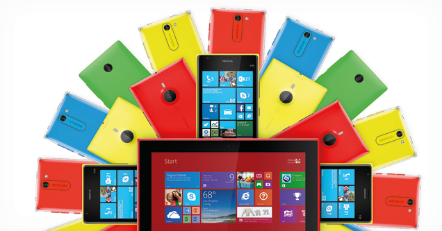 Microsoft-Nokia-hosgeldin-webeyn