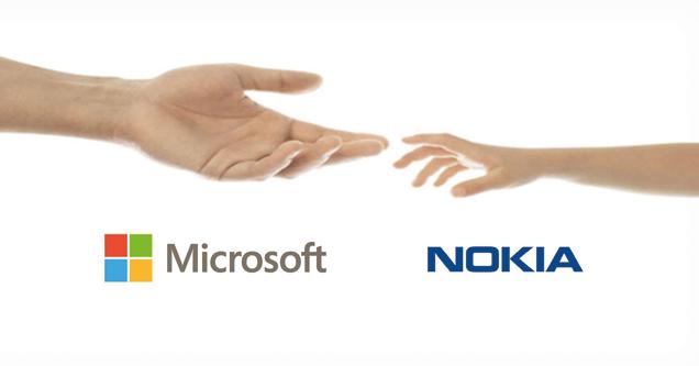 Microsoft-Nokia-webeyn