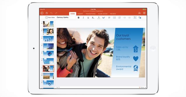 Microsoft-Office-iPad-webeyn