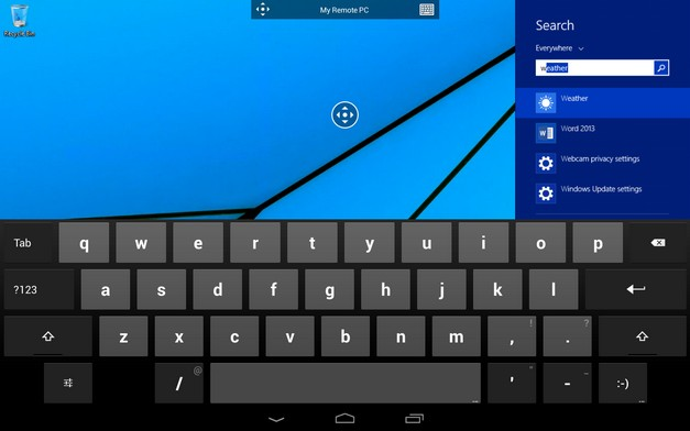Microsoft-Remote-Desktop-webeyn-2