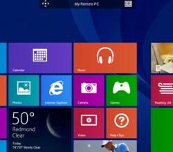 Microsoft-Remote-Desktop-webeyn