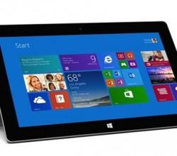 Microsoft-Surface-2-webeyn