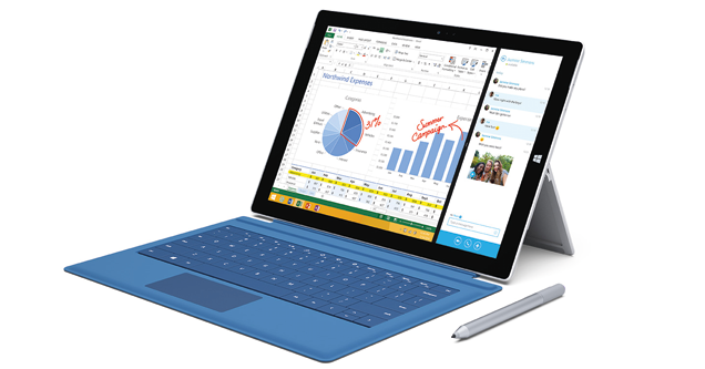 Microsoft-Surface-3-webeyn