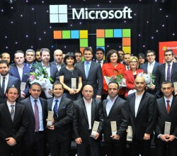 Microsoft-is-ortaklari-odul-toreni-2013-webeyn