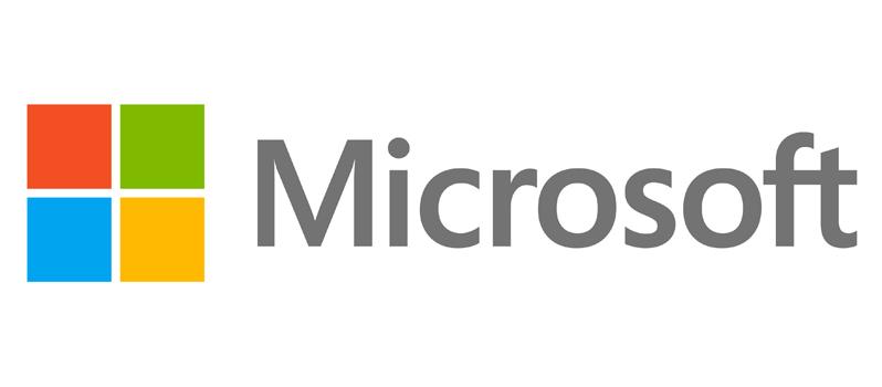 Microsoft-logo-buyuk-webeyn