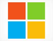 Microsoft-logo-webeyn-yeni