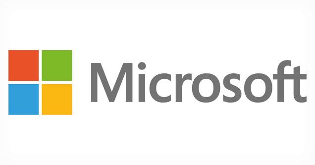 Microsoft-logo-webeyn