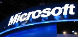 Microsoft-stand-webeyn