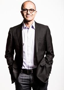 Microsoft-yeni-CEO-Satya-Nadella-webeyn