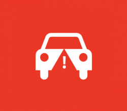 Mobil-Kaza-Tutanagi-webeyn