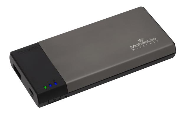 MobileLite Wireless-webeyn-2
