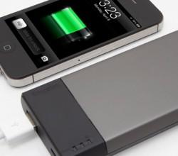 MobileLite-Wireless-webeyn