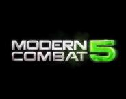 Modern-Combat-5-webeyn-kucuk