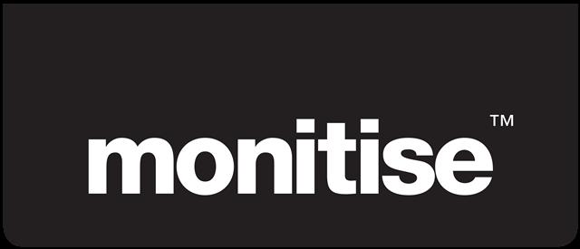 Monitise-logo-webeyn