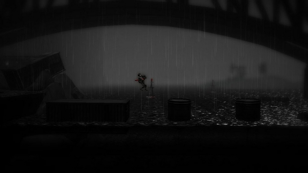Monochroma-ekran-goruntusu-webeyn-2