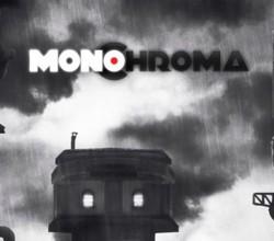 Monochroma-webeyn