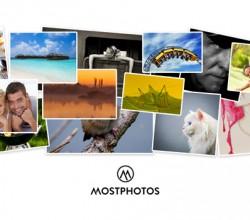 Mostphotos-webeyn