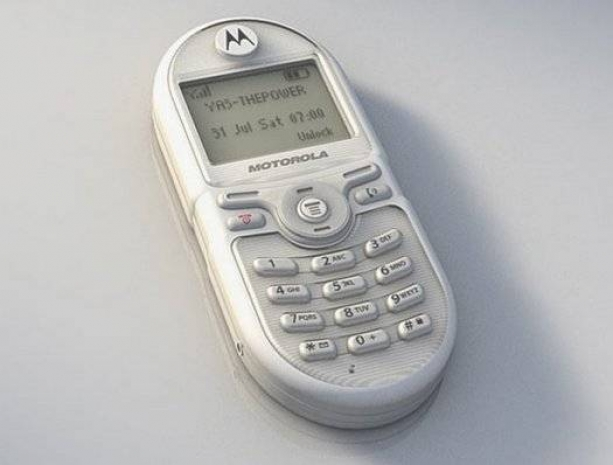 Motorola-C200-webeyn