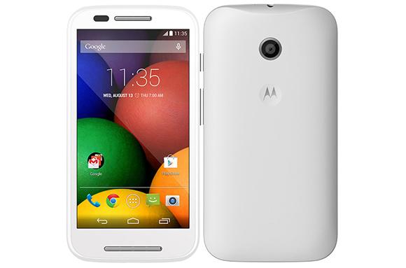 Motorola-Moto-E-webeyn-2