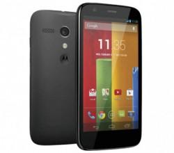 Motorola-Moto-G-webeyn
