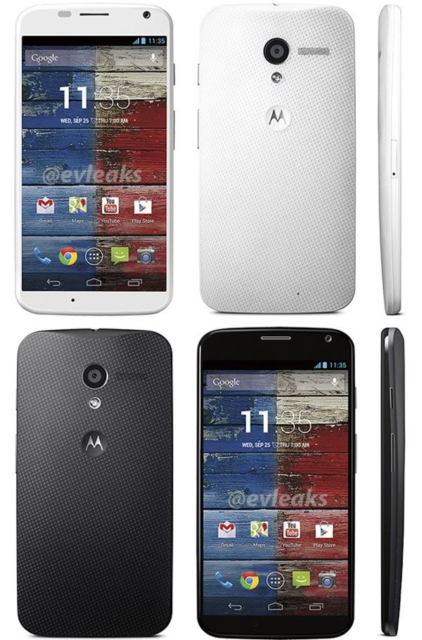 Motorola-Moto-X-basin-gorselleri-webeyn