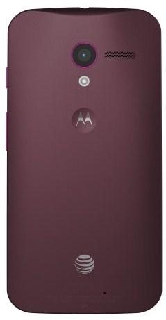 Motorola-Moto-X-webeyn-1