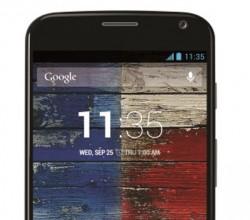 Motorola-Moto-X-webeyn-2