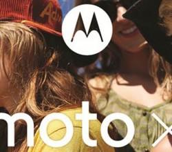 Motorola-Moto-x-webeyn