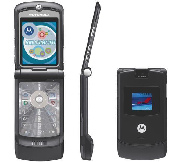 Motorola-RAZR-V3-webeyn