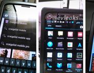 Motorola-X-Phone-webeyn-kucuk