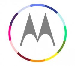 Motorola-logo-webeyn