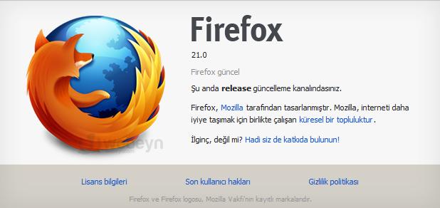 Mozilla-Firefox-21-webeyn
