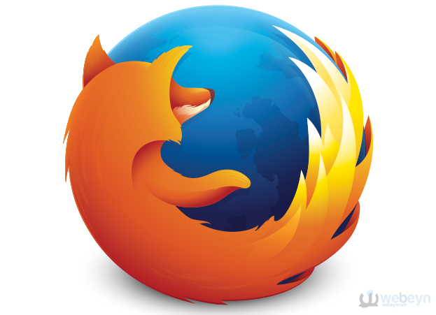 Mozilla-Firefox-yeni-logo-2013-webeyn
