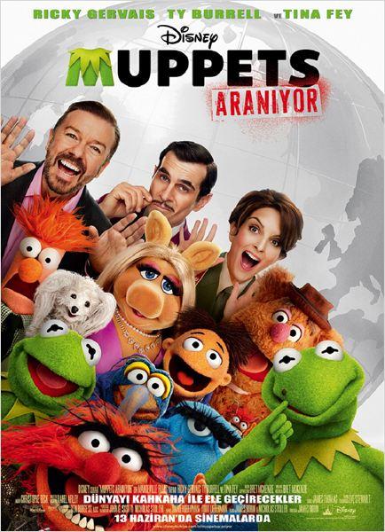 Muppets-Araniyor-film-afisi-webeyn