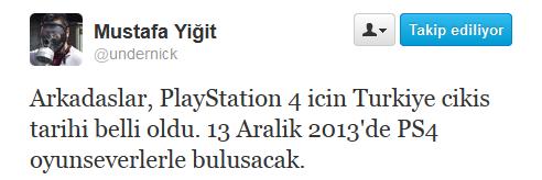 Mustafa-Yigit-PS4-Turkiye-webeyn