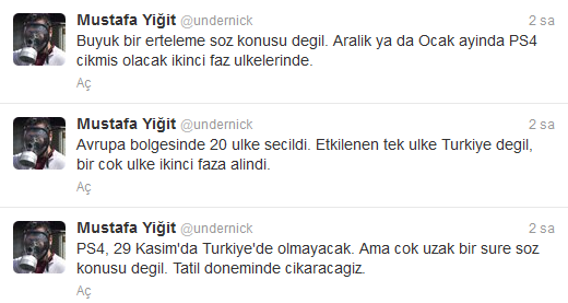 Mustafa-Yigit-webeyn