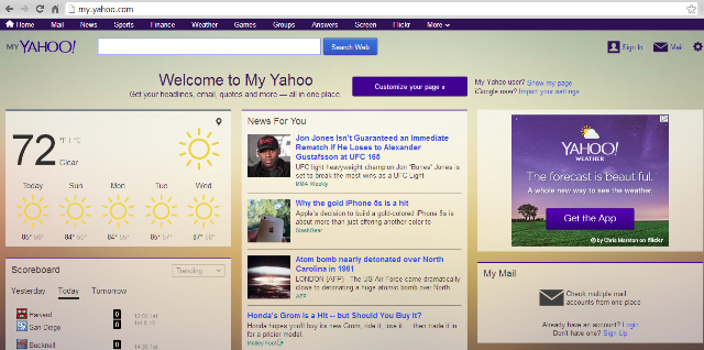 MyYahoo-screen-webeyn