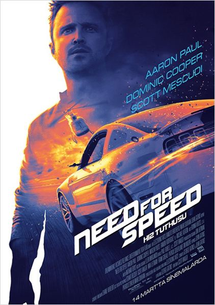 Need-For-Speed-film-afisi-webeyn