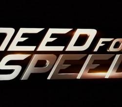 Need-For-Speed-filmi-logo-webeyn