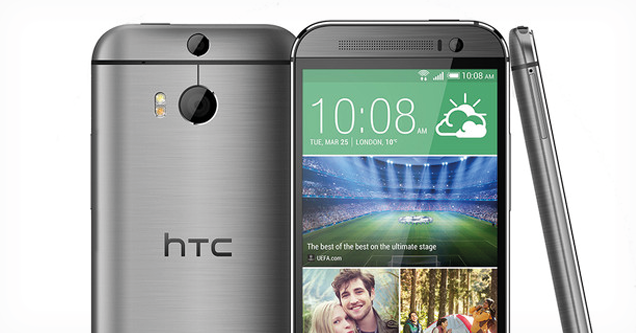 New-HTC-One-webeyn