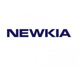Newkia-logo-webeyn
