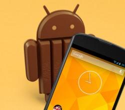 Nexus-4-Android-4-4-KitKat
